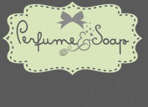 αρώματα και σαπούνια perfume and soap