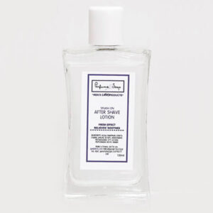 MAN AFTER SHAVE LOTION 100ml